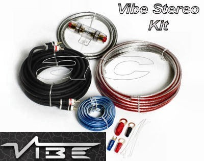 carspeakers3(114)  Gauge Amp Wiring Kit on 1 gauge amp wiring kit, 8 awg amp installation kit, 8 gauge amp fuse, 8 gauge amp wire, 8 gauge booster cable, 8 gauge speaker wire, 0 gauge amp wiring kit, 2 gauge amp wiring kit, rockford fosgate dual amp kit,