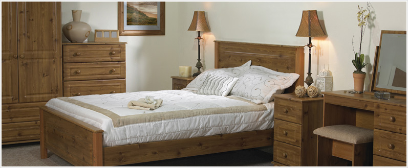e64b5af66b31 Cloud Nine Furniture | eBay Shops