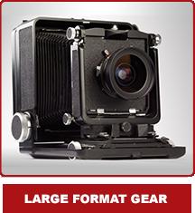 voigtländer kamera ebay