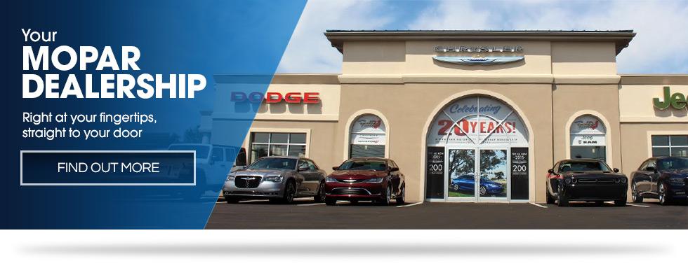 Falls motor city parts ebay stores for Falls motor city cuyahoga falls ohio